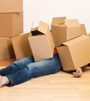 Salon de l'emploi : Agent immobilier