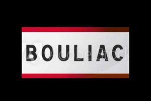 Bouliac 2019 :Alain victorieux sans trembler