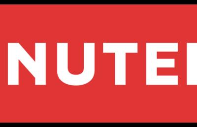 Fidufrance, conseil des fondateurs de MinuteBuzz, média social de divertissement, lors de son rapprochement avec le groupe média leader TF1