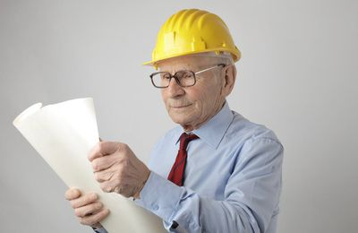 Home Remodeling Contractor - Licensing & Certification Considerations