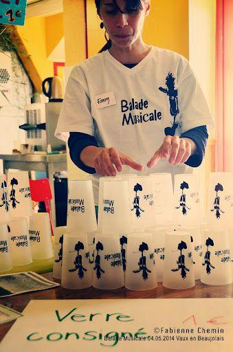 LA BALADE MUSICALE 2014