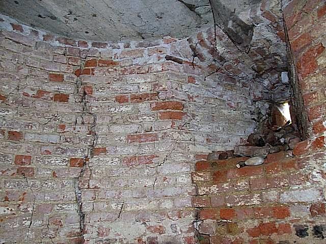 Diaporama château de Châtillon sur Chalaronne