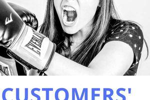 1 major effective way to handle customer complaints
