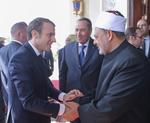 Jeannette Bougrab : « Emmanuel Macron est un communautarien »