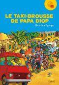 A la découverte de l'Afrique : Ateliers  albums des 21 Janv et 4 fév