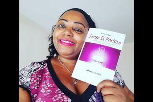 Pense Et Positive : Un livre COMPLET à découvrir