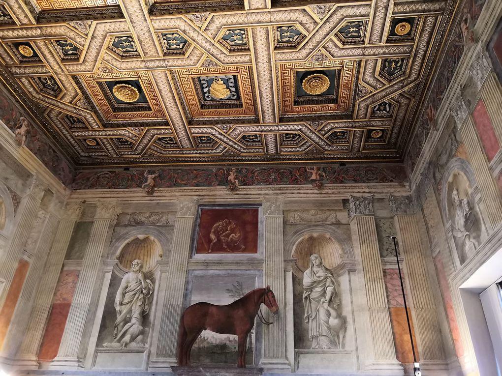 1062 - En Italie (13)