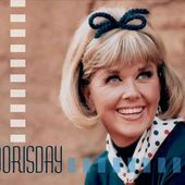 Doris Day - Que Sera, Sera (Whatever Will Be Will Be)
