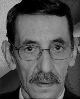 Vu d'Algérie- Algérie – France : Les harkis répondent au conseiller de Abdelmadjid Tebboune
