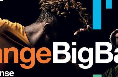 Orange en partenariat avec Mayotte La 1ère lance le concours « Orange BigBanga » !