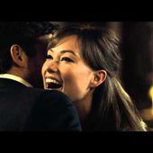 Une semaine ordinaire - film 2014 - Peter Glanz - Cinetrafic