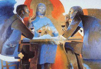 GROUPE BIBLIQUE OECUMENIQUE DE MARTIGUES