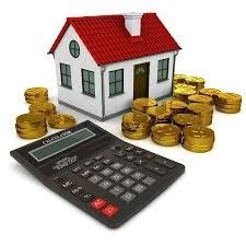 Mortgage Refinancing: Important Things to Consider For Buyers