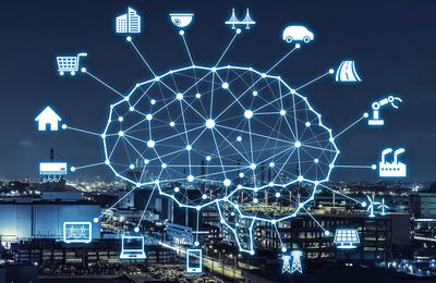United States Artificial Intelligence Market Overview 2021, Demand by Regions, Opportunities and Forecast to 2026