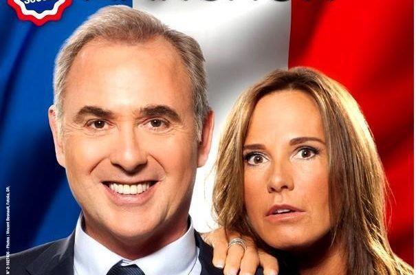 """""""PIEGE A MATIGNON""""...et au TOUQUET, LE VENDREDI 12 DECEMBRE"""