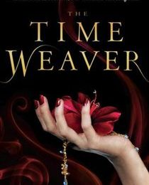 The Time Weaver - Shana Abé