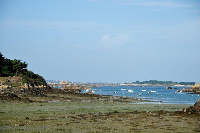 Album - Bretagne-2011
