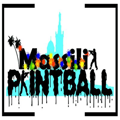 MASSILIA Paintball