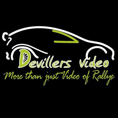 Devillersvideo.be