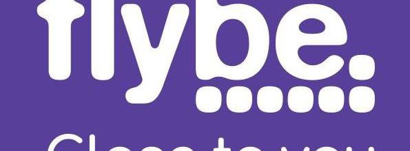Flybe starts the New Year Close to you