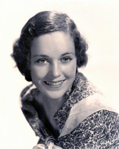 O'Sullivan Maureen