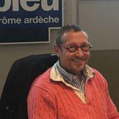 Valence : décès du docteur Bruno Navailles