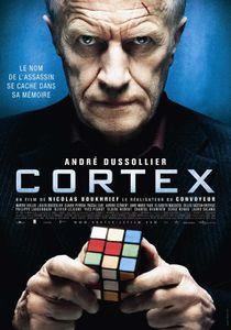 Avant-premières: Cortex & Il Y A Longtemps Que Je T'Aime