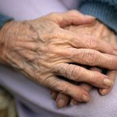 Nursing Home Program Offers Alternatives to Antipsychotic Drugs