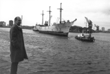 Musée Portuaire de Dunkerque - 1 musée, 3 bateaux, 1 phare