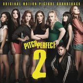 "Pitch Perfect 2 End Credit Medley - From ""Pitch Perfect 2"" Soundtrack"
