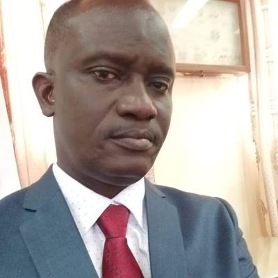 BREAKING THIAROYE DJIDA KAO NEWS  ///  LE MAIRE DOCTEUR CHEICK DIENG// APPEL A CANDIDATURES JEUNES TDK ...