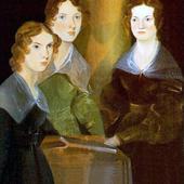 Famille Brontë - Wikipédia