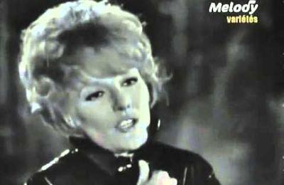 Downtown - Petula Clark - Harmonicas A et Bb