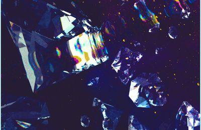 Tiësto x Aazar ft. Micky Blue - Diamonds | Lyrics