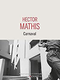 Carnaval Hector Mathis