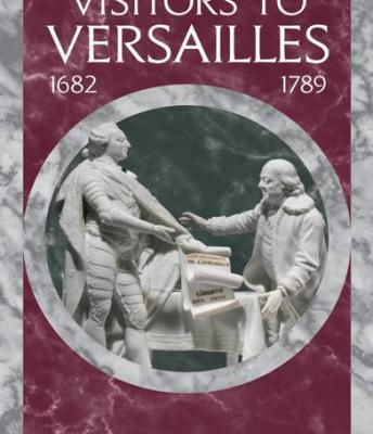 Versailles à New York