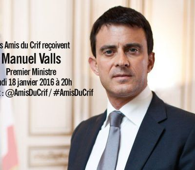 12-04-21- LE PREMIER MINISTRE VALLS JONGLE INJUSTEMENT AVEC LES BARBARISMES ET CRIMES DE GUERRE  )