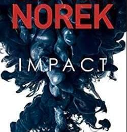 Olivier Norek / Impact