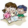 Cómo usar los Adverbios