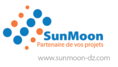 Le blog de sunmoon