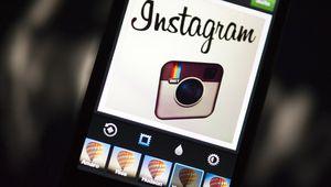 Buzz : les vidéos passent à 60 secondes sur Instagram