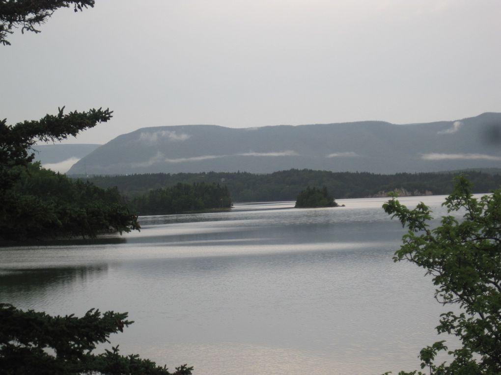 2012- Quebec 8