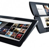 Sony introduces two tablets at IFA