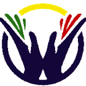 Hands Of Solidarity - HOS