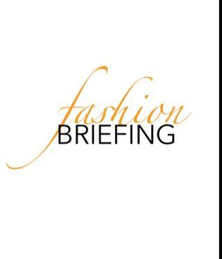 Fashion Briefing