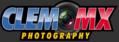 Le blog de Clem-mx Photography