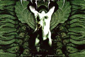 SARPANITUM: Despoilment Of Origin (2007) [Mesopotamian Death-Metal]