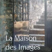 La maison des images. Leila Nekkache.