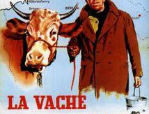 La Vache et le Prisonnier (1959) de Henri Verneuil.