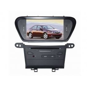 tv offers | On Amazon (yes really) Piennoer Car GPS Original Fit(2009-2010) Acura TSX 6-8 Inch Touchscreen Double-DIN Car DVD Player  &  In Dash Navigation System,Navigator,Built-In Bluetooth,Radio with RDS,Analog TV, AUX & USB, iPhone/iPod Controls,steering wheel control, rear view camera input